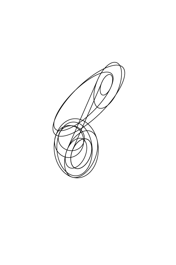 OutlinePlain8.jpg