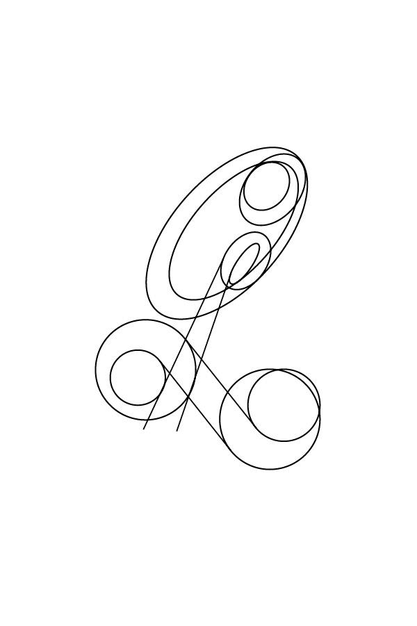 OutlinePlain9.jpg