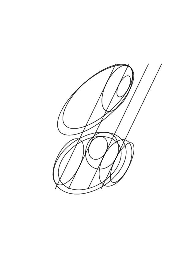 OutlinePlain10.jpg