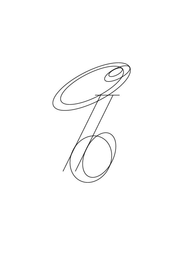 OutlinePlain11.jpg