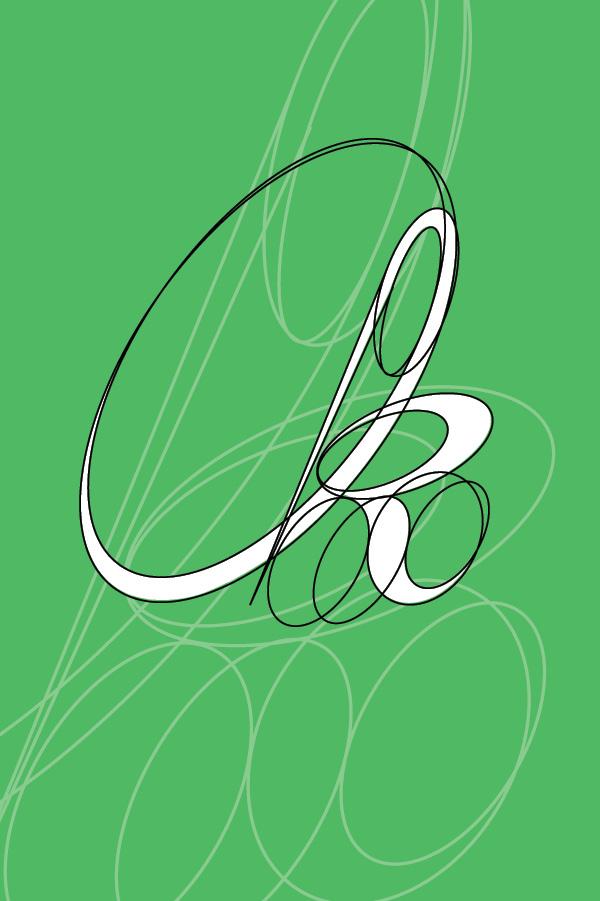 LetteringOutline13.jpg