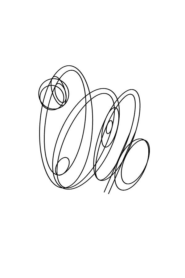 OutlinePlain15.jpg