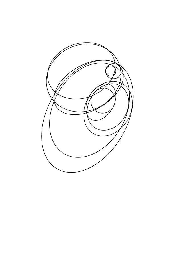 OutlinePlain17.jpg