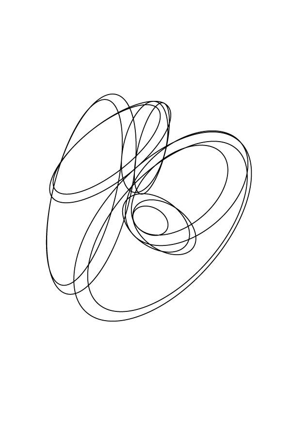 OutlinePlain18.jpg