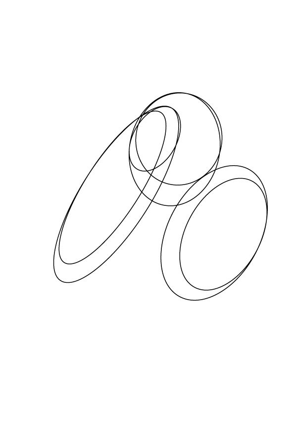 OutlinePlain20.jpg