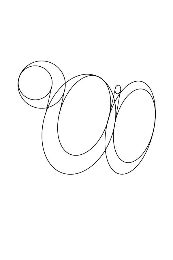 OutlinePlain23.jpg