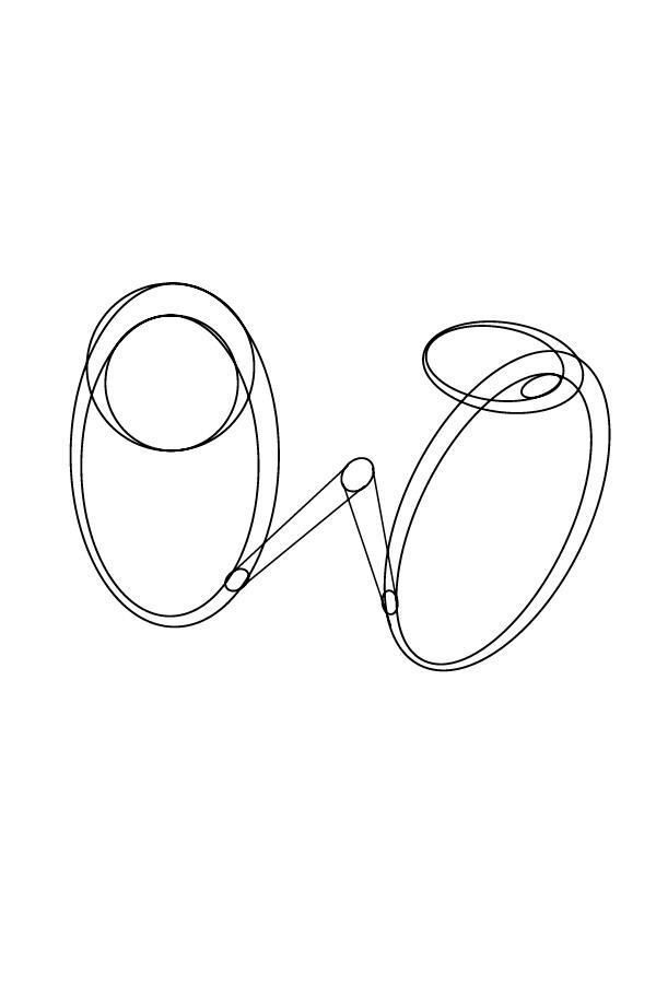 OutlinePlain25.jpg