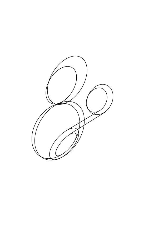 OutlinePlain28.jpg