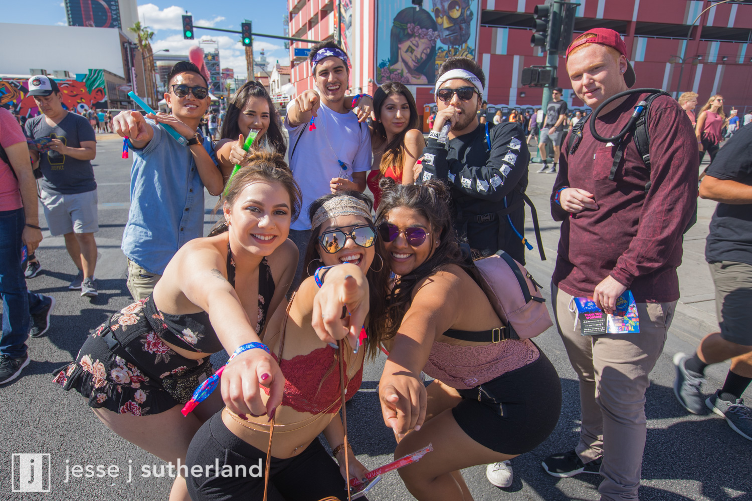 LifeIsBeautiful2017- Day1 -- JesseJSuth_com-8209.jpg