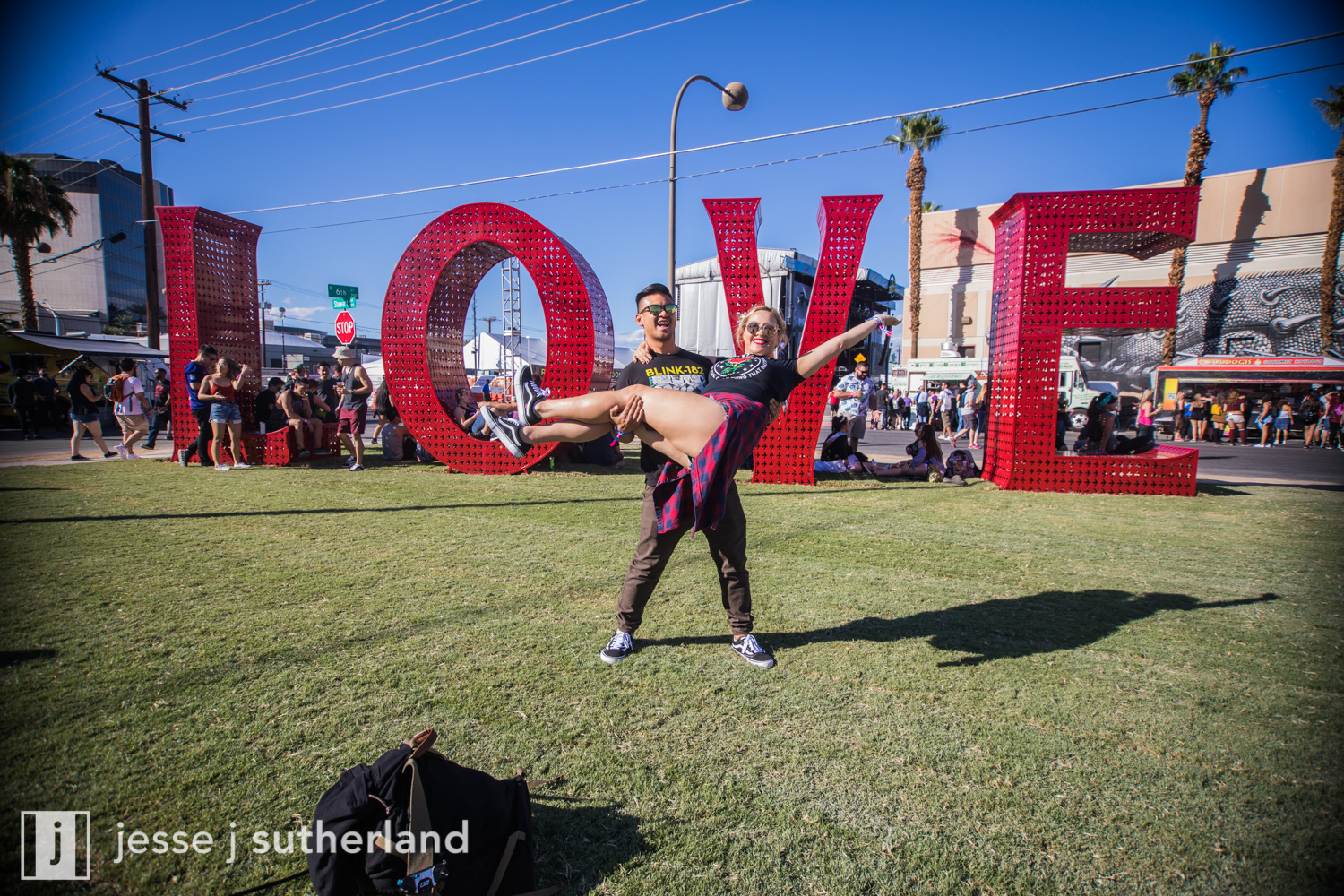 LifeIsBeautiful2017- Day1 -- JesseJSuth_com-8665.jpg