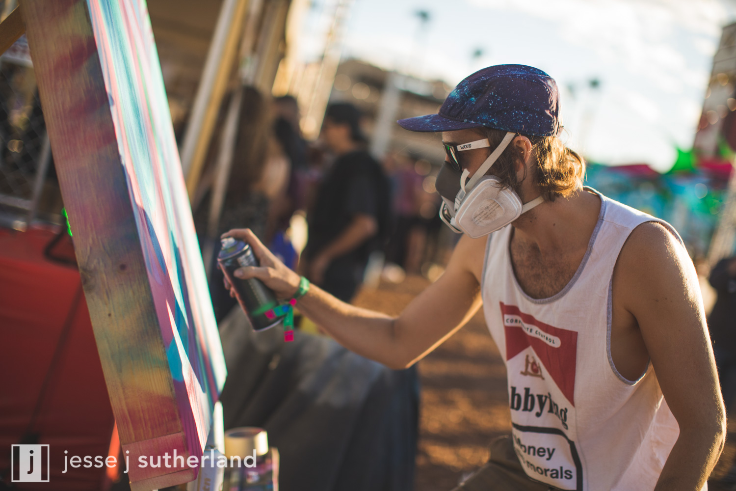 LifeIsBeautiful2017- Day2 -- JesseJSuth_com-3978.jpg