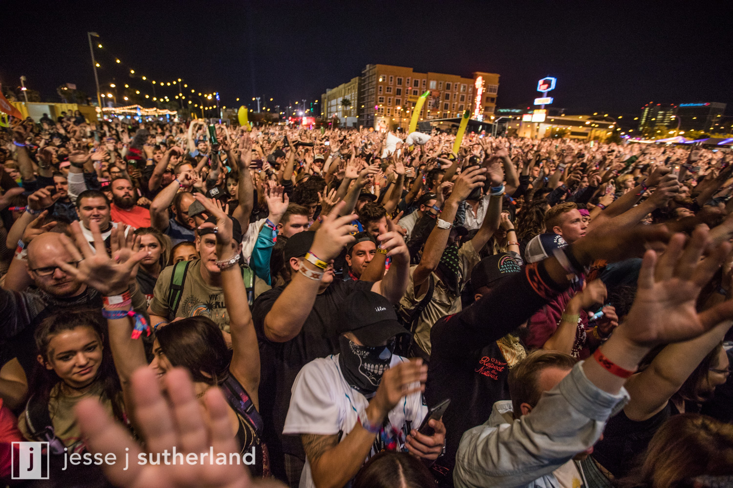LifeIsBeautiful2017- Day2 -- JesseJSuth_com-5184.jpg