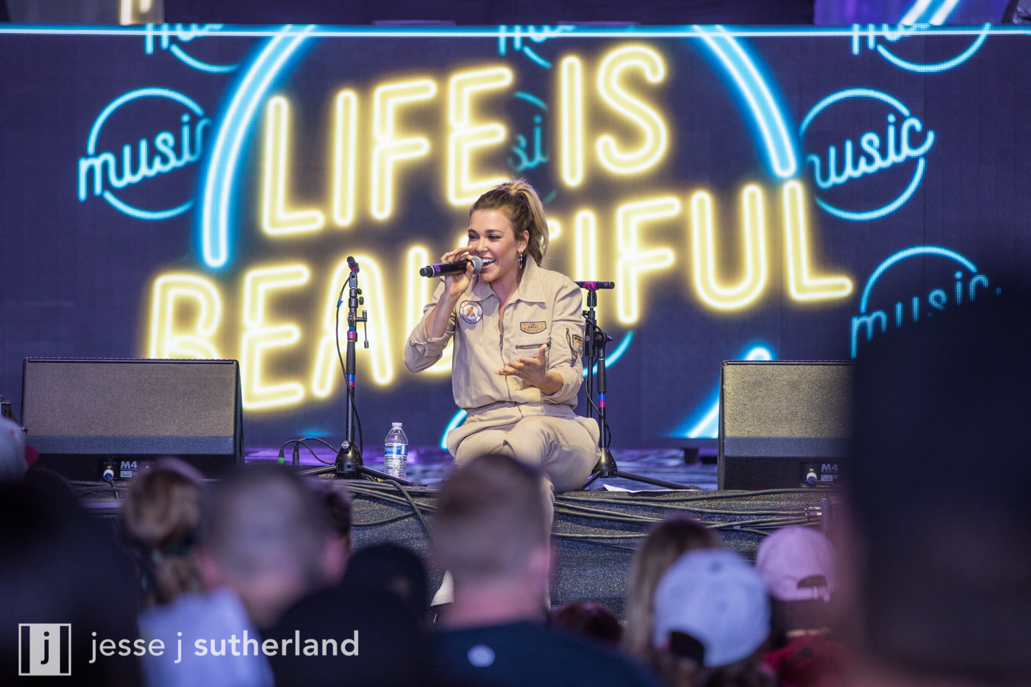 LifeIsBeautiful2017_Day3_Resized-7650.jpg