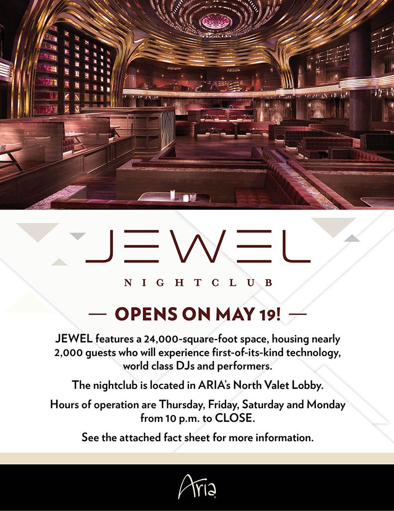 Jewel-Opening-Eblasts-v4.1.jpg