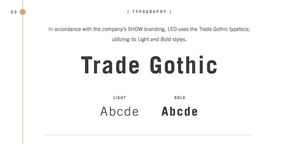 LEO-Branding-012919_03.png