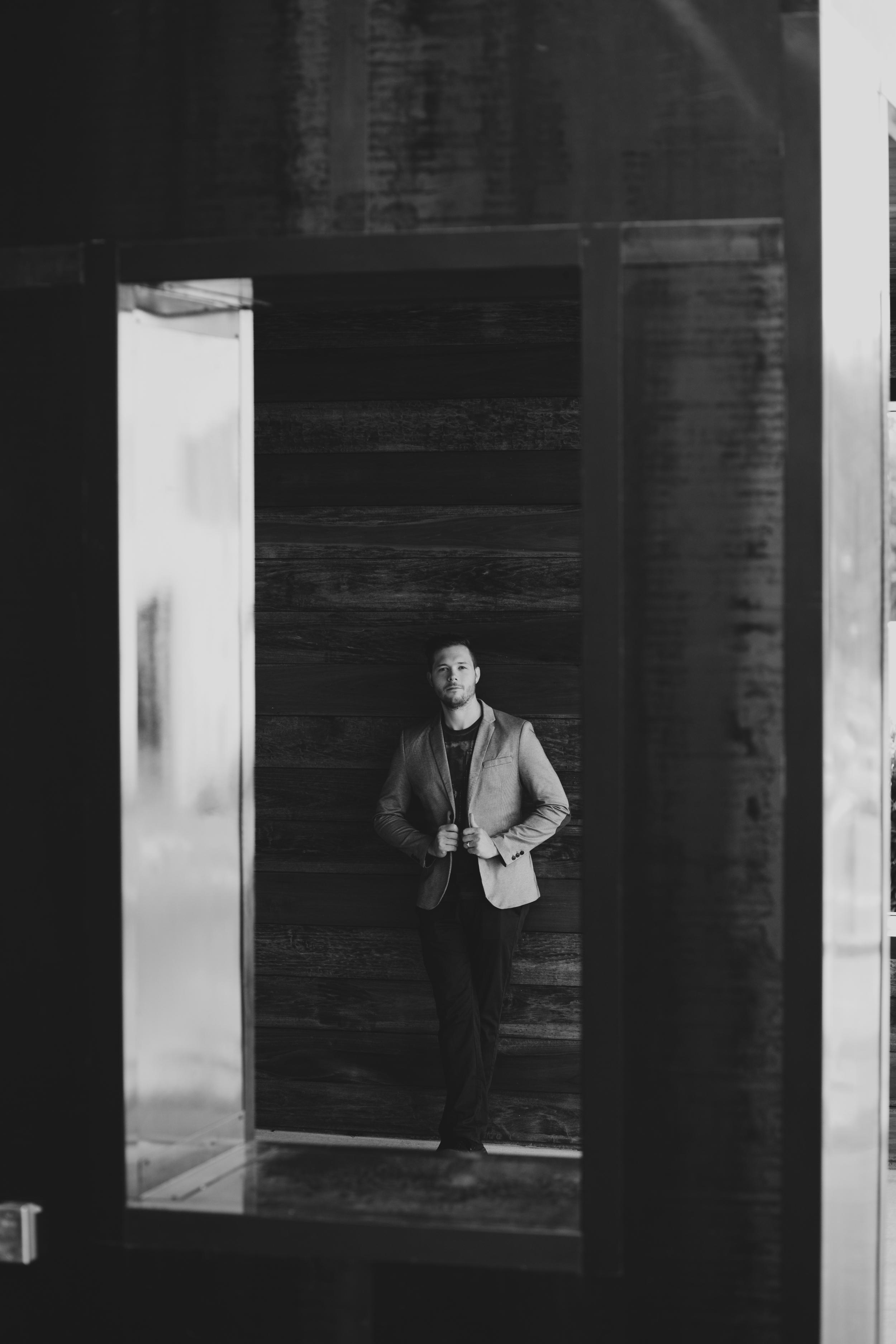 Sean Emory by Cami Rose-5.jpg
