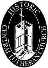CLC Historic Logo