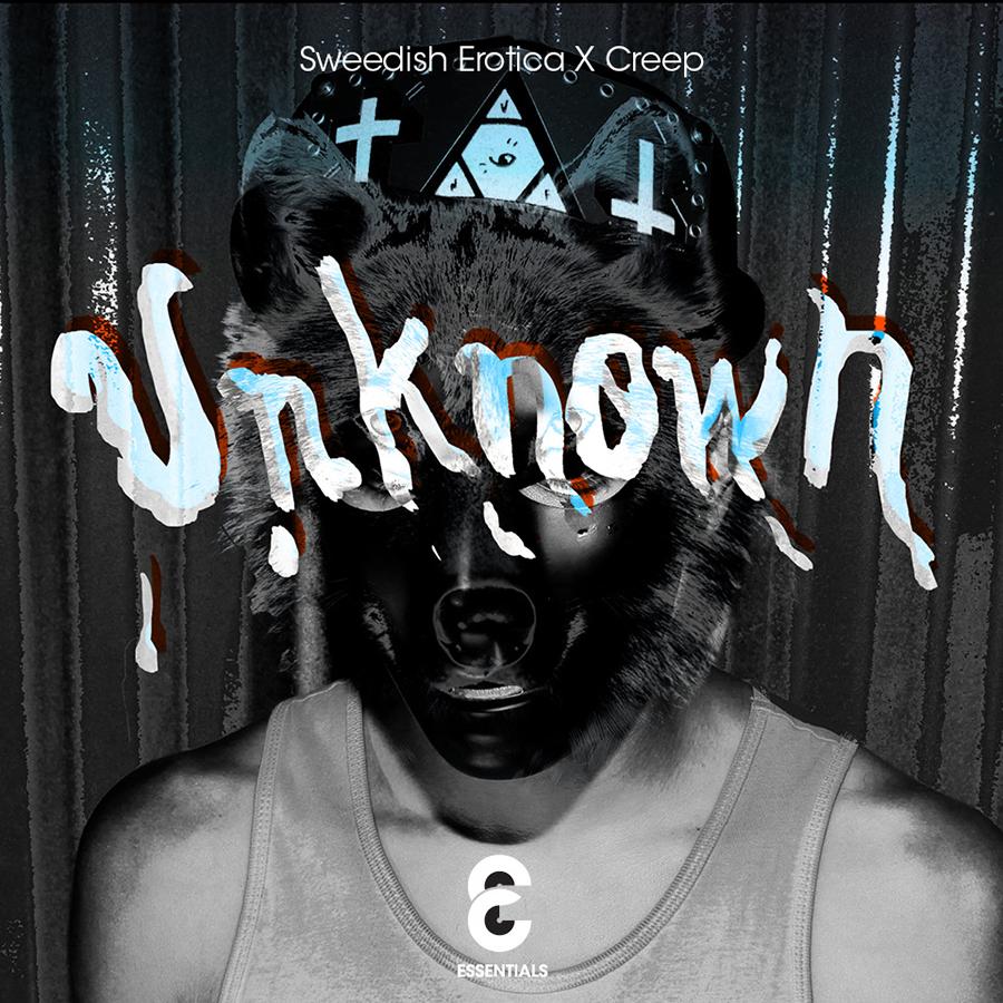 Sweedish Erotica X Creep-Unknown.jpg