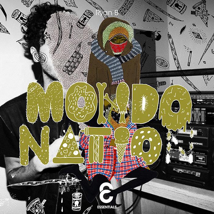 Mondo Nation Mix_v2_LR.jpg