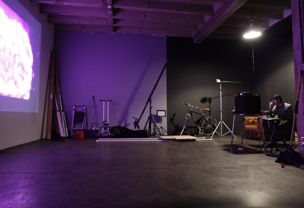 Essentials Studio