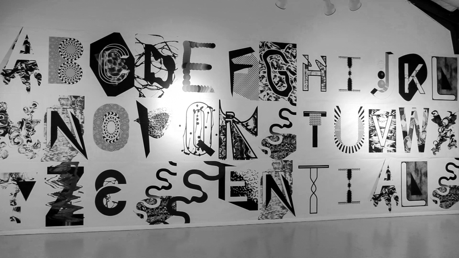 essentialscreative_gravelmouth_exhibition_3.jpg