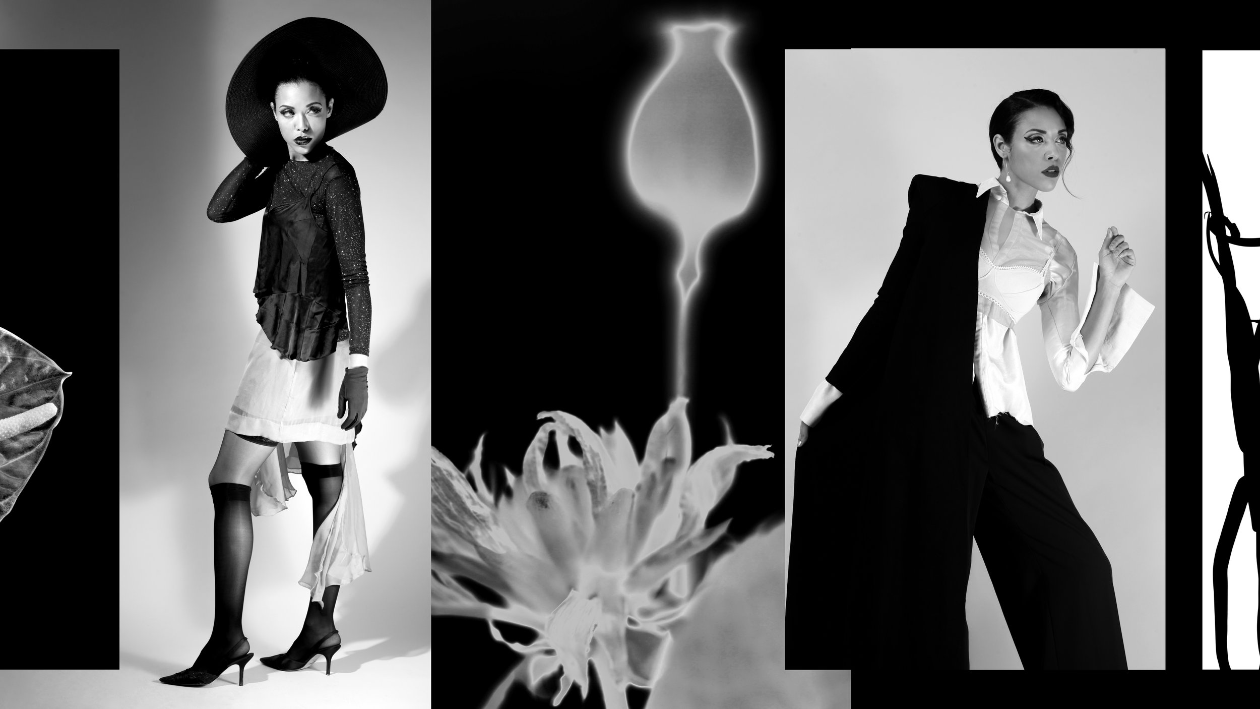 Essentials Creative x Melissa Ann Taylor 2