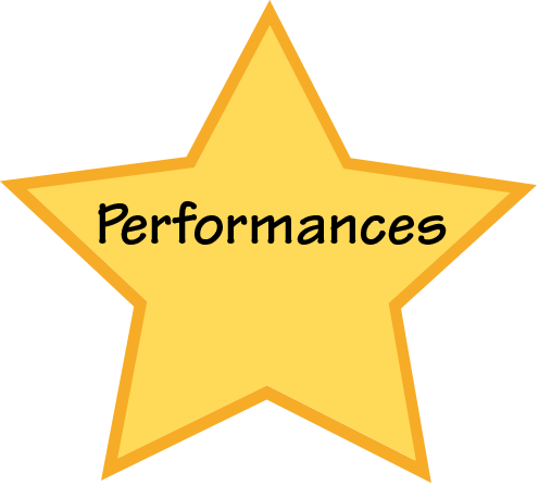 Performances.png