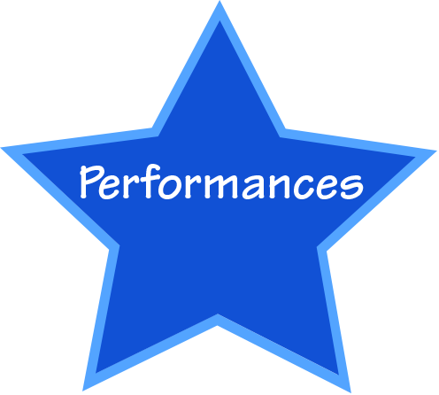 PerformancesBlueStar.png