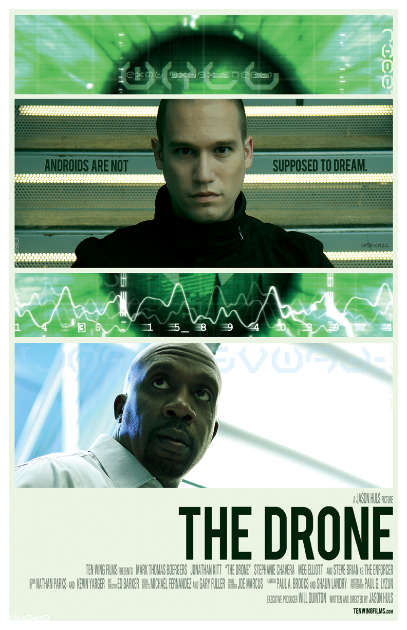 The Drone Poster.jpg