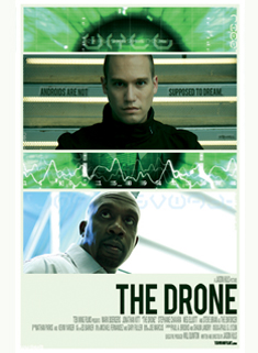drone twm site.jpg