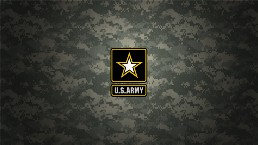 army_554308.png