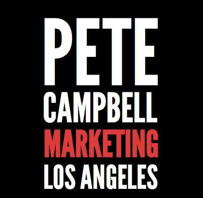 PeteCampbellMarketing_Logo