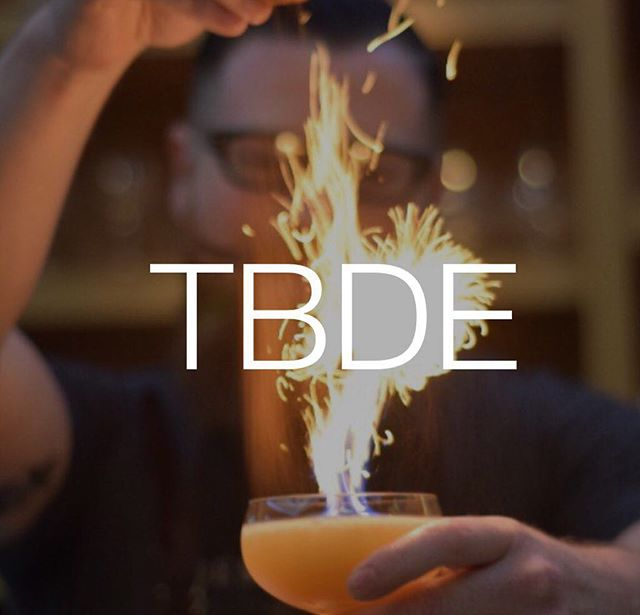 Looking to discover @TheBestDrinkEver??? Follow our new page as we share amazing craft cocktails with great stories from around the world. TAG #TheBestDrinkEver to be featured.
