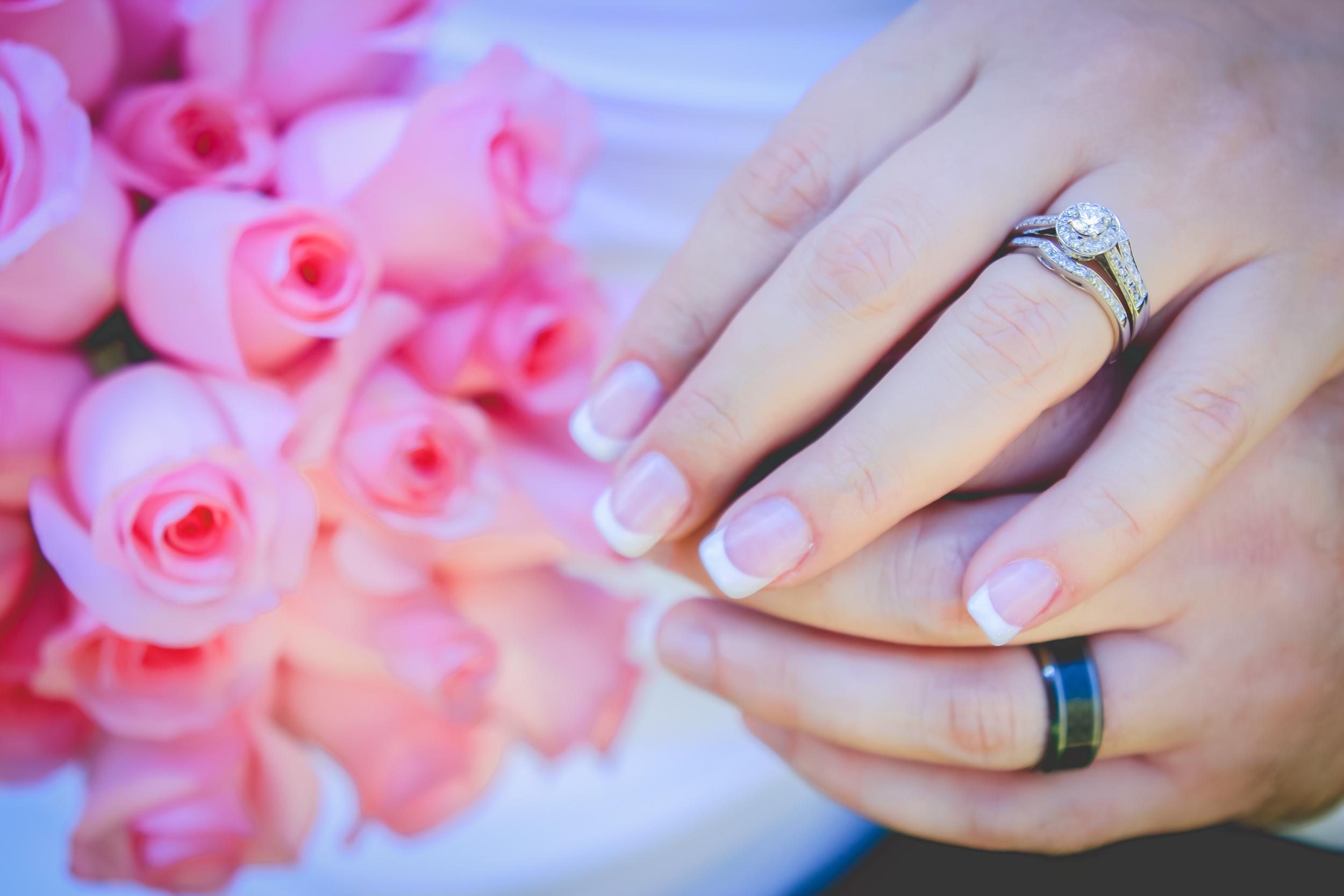 wedding2-22.jpg