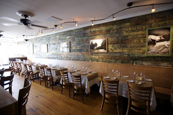 home wine kitchen - restaurant - st. louis, mo