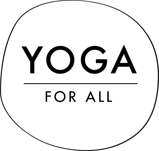 Yoga For All. - 39 Bolton StNEWCASTLE, NSW