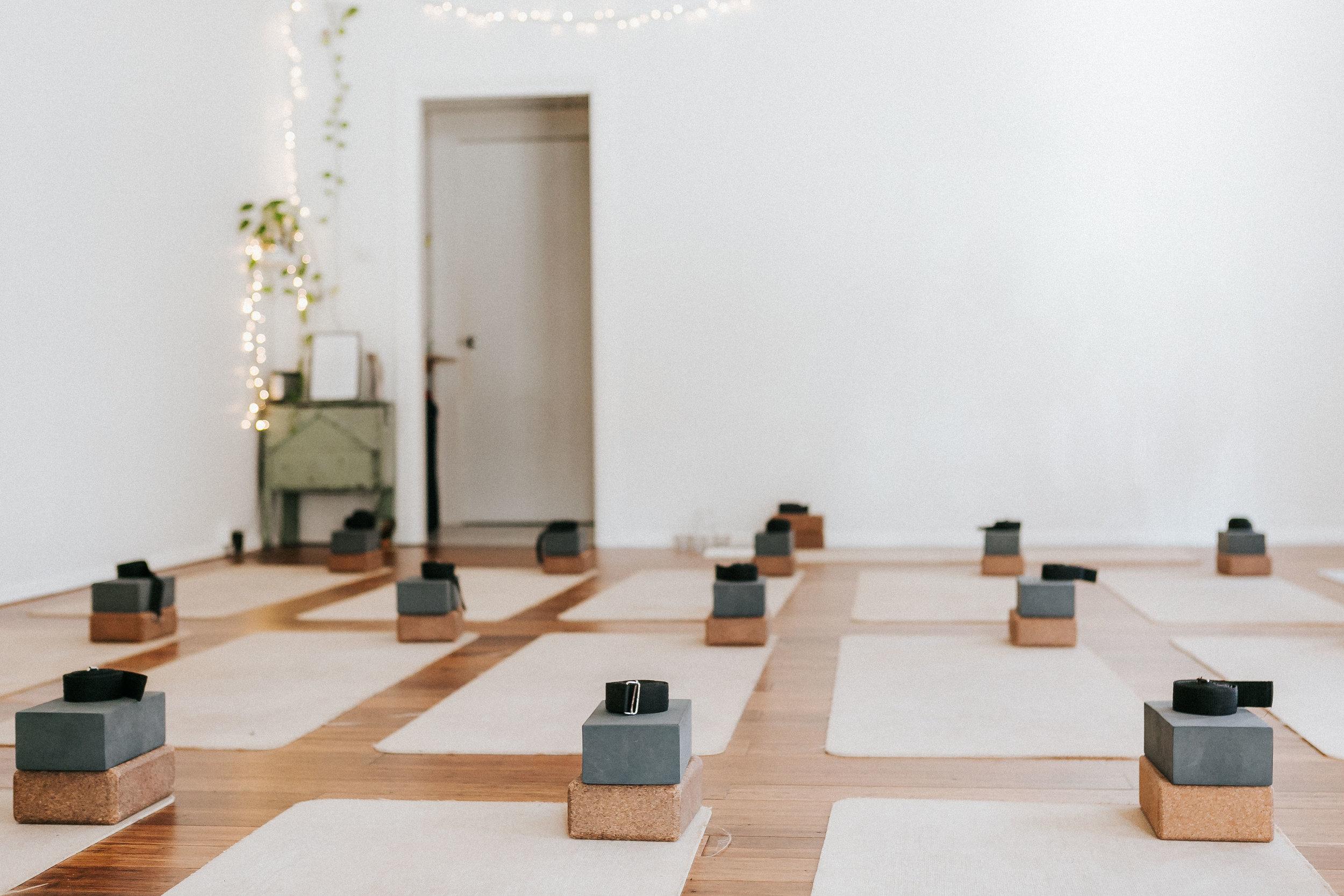 yogaforall272.jpg