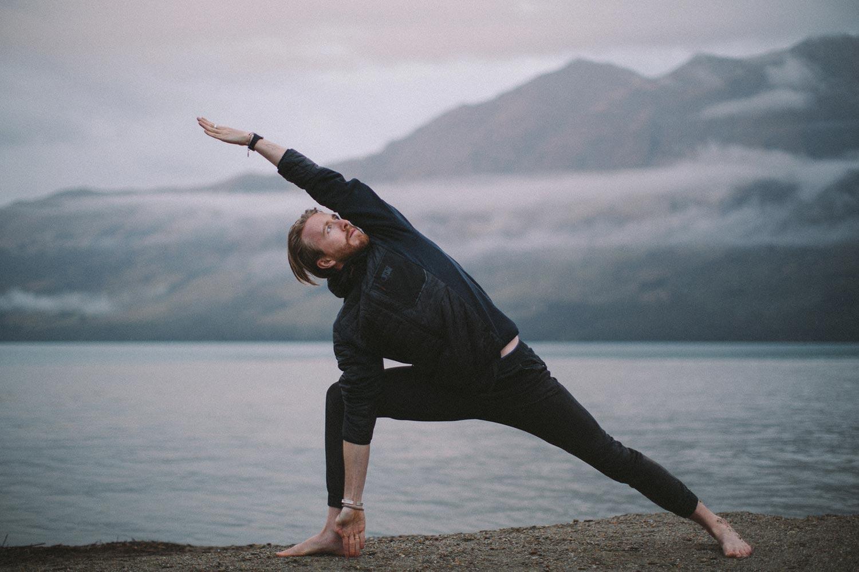 Instagram: @tomlajones.yoga -