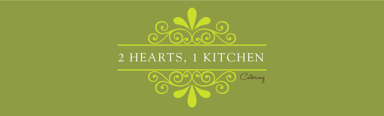 2Hearts_1Kitchen_Header.png