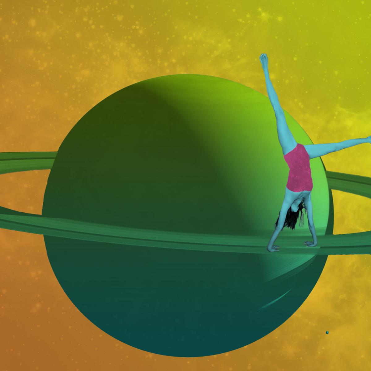 Space Exploration 05e.png
