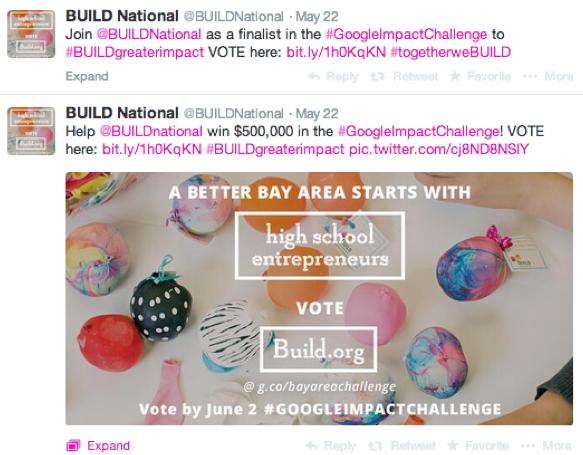 build-social-post.png