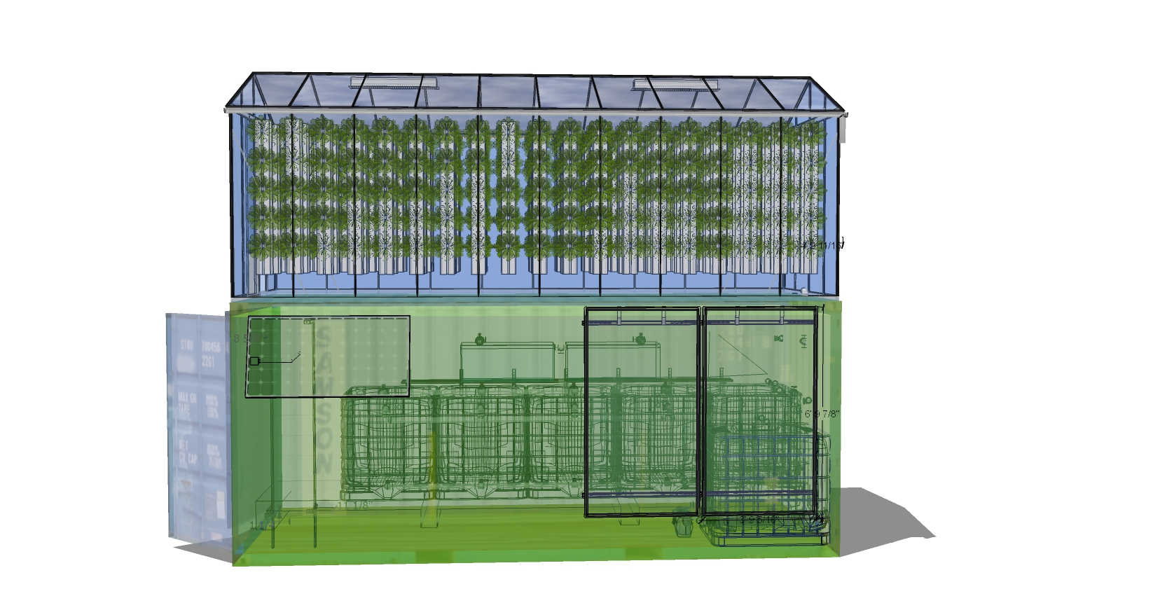 Figure 5 - FarmPod side xray.jpg