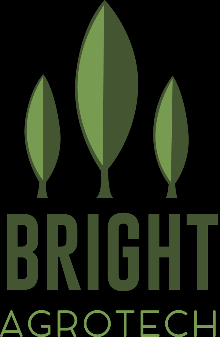 bright_agrotech_logo_redesign.png