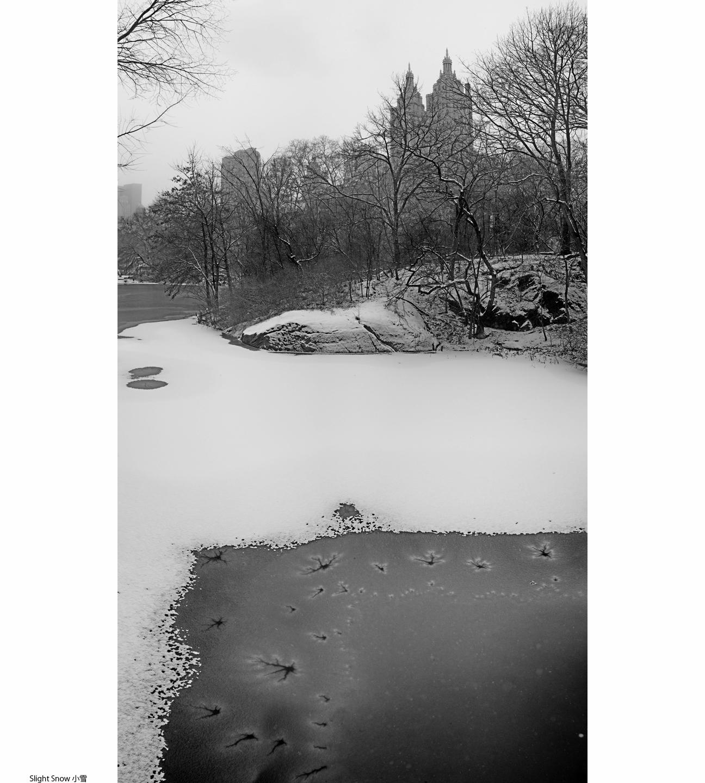 1Winter_2_Slight Snow1.jpg