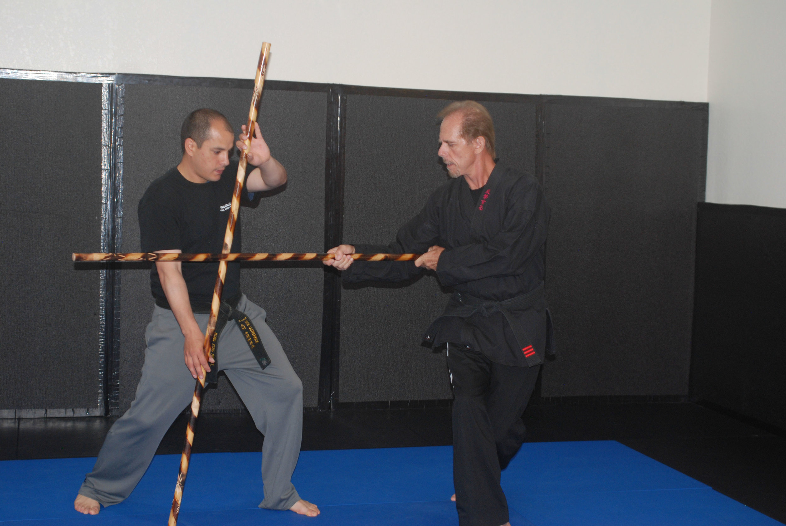 Boa-Staff Fighting-Sensei Dr. Banta.jpg