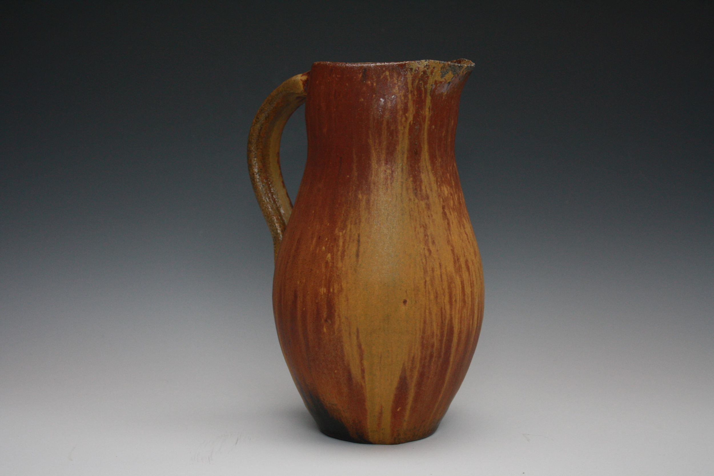 Jeff Martens Woodfired Jug.jpg