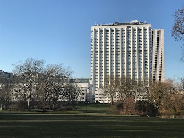 Erasmus Medical Centre.jpg