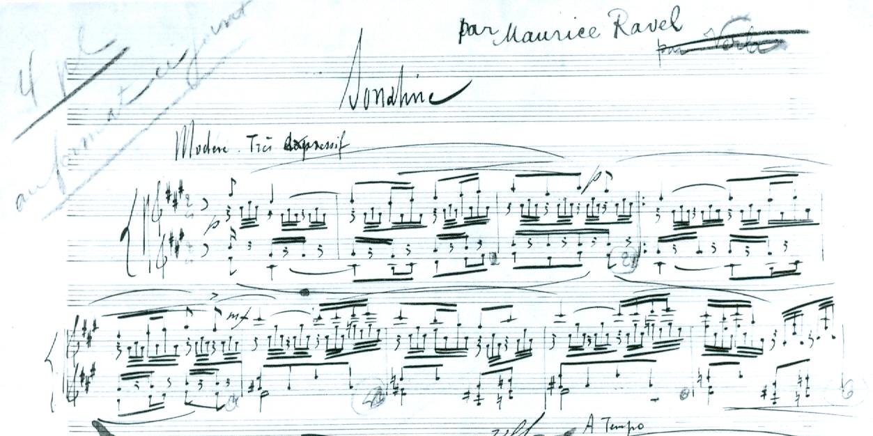 Ravel_3.jpg