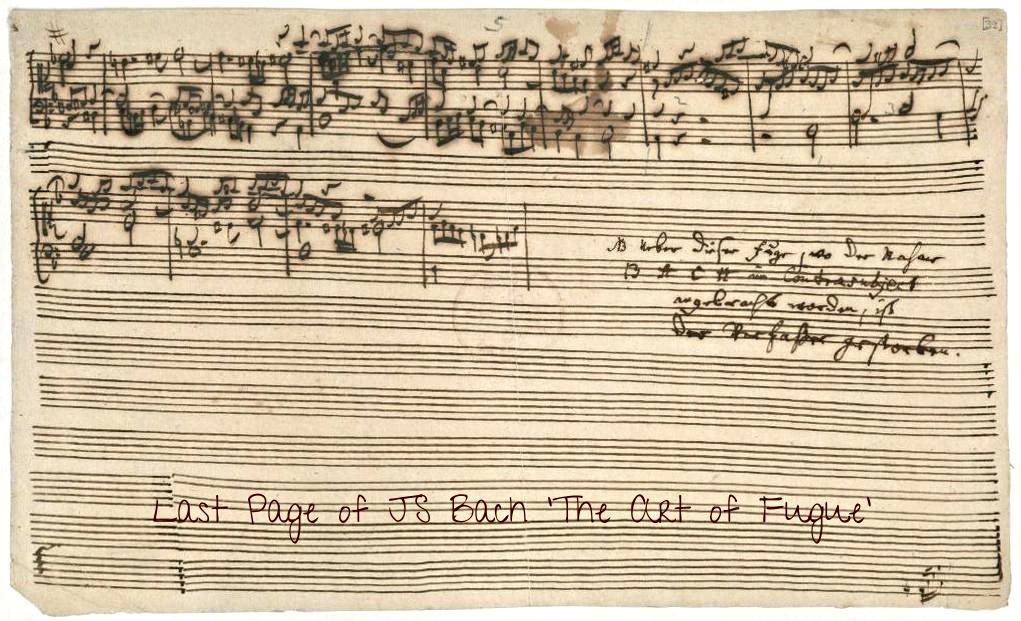 Bach-unfinishedfugue.jpg