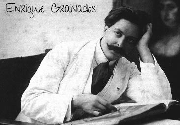 Granados-Enrique-09.jpg